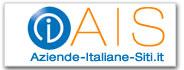 aziende-italiane-siti.it