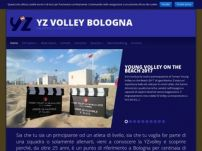 YZ volley
