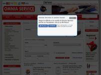 Catalogo Generale 2013 Clickufficio 22 by Click Ufficio srl