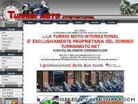 Turrisi Moto International