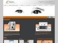 KARON COMUNICAZIONE & MARKETING