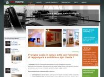 ProRigips Interior Design