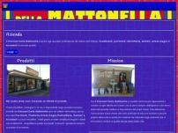 Il Discount Della Mattonella azienda Architettura Interni e Decorazioni