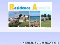 Residence Arenella