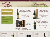 DocWine.it Enoteca Online