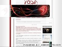 YodaStudio - multimedia and web design