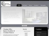 Cleaning Office Milano