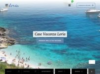San Vito lo Capo Booking