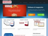 software di magazzino