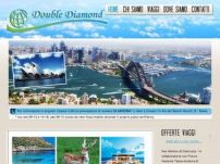 Double Diamond Viaggi