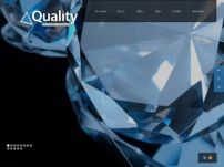 Quality Engineering & Consulting