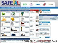 Safetal Sicurezza