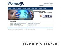 Workgroup Consulting