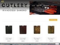Modalyssa Store -  Shopping Online Alta Moda e Home Decor