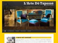 L'arte do tapesse