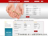Affittare Case