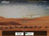 Online Travel Agency Booking Engine Provider