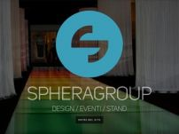 Spheragroup