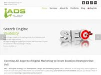 ADS - All Digital Strategy