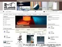 Inlumina Lighting & Furniture