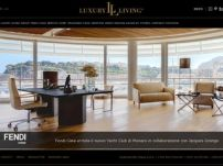Luxury Living Group