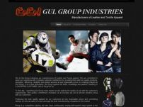 Gul Leather Industry