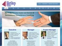 Metodologia di Project Management TenStep