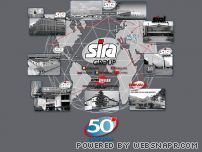 Sira Group spa