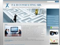F&B CONSULTING SRL