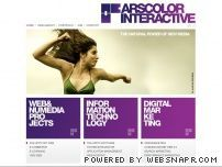 Arscolor Interactive