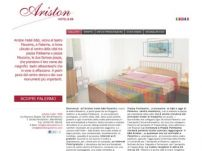 Bed And Breakfast Ariston