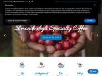 Fiorilli Specialty Coffee