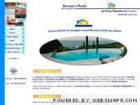 Dream's Pools s.n.c.