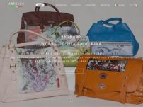 Artbags.it - Borse alla moda uniche