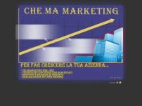 Che.Ma Marketing - Teleselling - Telemarketing - Direct Marketing