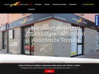0e7c1d39c5e5b progettazione negozi aziende Beni di consumo servizi progettazione ...