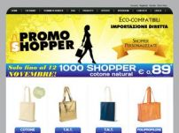 www.promoshopper.it