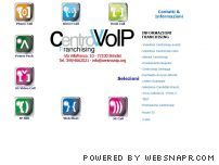 Centrovoip