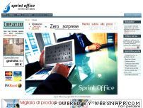 Sprint Office