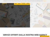 Web Inside Agency Roma