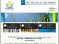 EcoEnergy Group