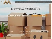 Mottola Packaging