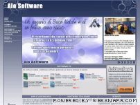 Alo Software