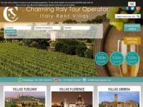 Italy rent villas, italian villas for rent, italian villa rentals
