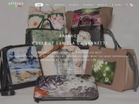 Artbags - Borse made in Italy