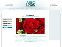 Ago Infinity, il software per commercialisti