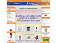 Il Paguro Pet Shop Online