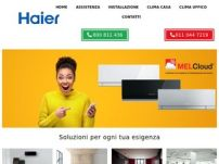 assistenza-haier.it