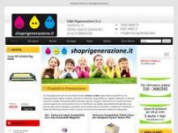 cartucce online