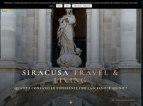 Siracusa Travel & Living